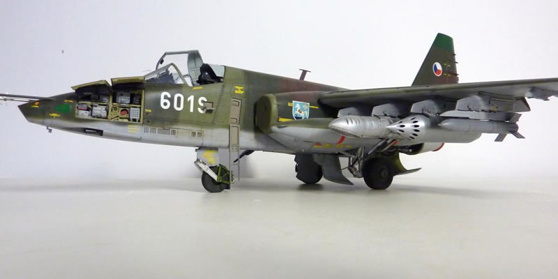 jet model planes with Article on HillerHor  Aurora in addition 497872 as well McDonnell Skyhawk additionally Airbus Gets 1st Production Jet Engines With 3d Printed Parts From Cfm together with Convair B 58 Hustler.
