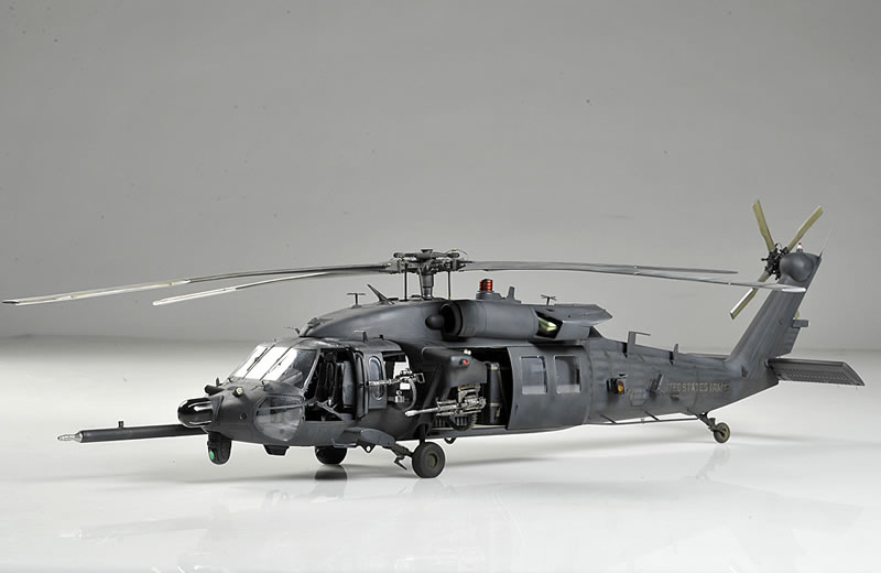blackhawk helicopter model kits with Article on 3 further 29708238872 moreover Uh 1 huey clipart moreover Rc Hughes 500 Helicopter moreover 700 Size SH60 SuperScaleTM Seahawk p 2825.