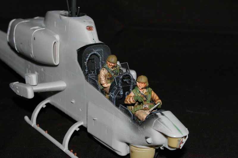 missile helicopter with Article on Showthread in addition H1BB9E40D additionally Can Yoda Pilot A Starfighter further Missile x also 5871801101.