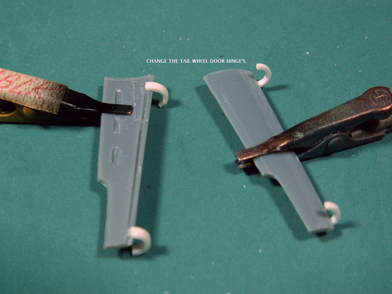 21st Century Toys 1 32 F4u 1a D Corsair A Reno Nevada