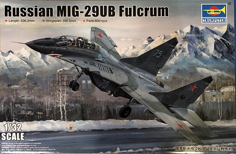 Quickboost 32092 dx 1//32 MiG29A Fulcrum Air Intake Covers Type C for Trumpeter