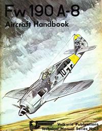 Details about  /Halberd Models Focke-Wulf Fw 190 wheel set  1//32 for Hasegawa Rewell kit