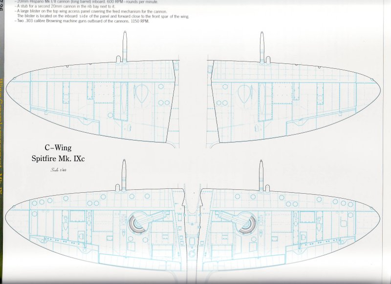 wingplan.jpg