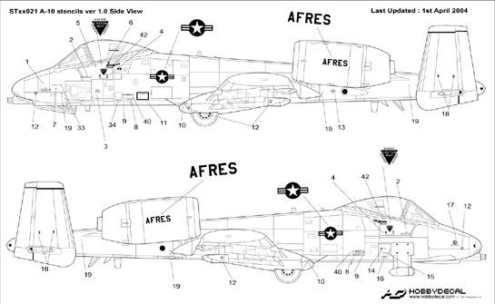 A Warthog Schematic Diagrams on a-10 drawings, f4u corsair schematics, b-26 marauder schematics, f-22 raptor schematics, a-10 weapons, a-10 gatling gun, c-17 globemaster schematics, f-4 phantom schematics, p-51 mustang schematics, sr-71 blackbird schematics, a-7 corsair ii schematics, b-24 liberator schematics, f-86 sabre schematics, a-10 diagram, b-17 schematics, v-22 osprey schematics, f6f hellcat schematics, f-100 super sabre schematics, kc-135 schematics, f-16 schematics,