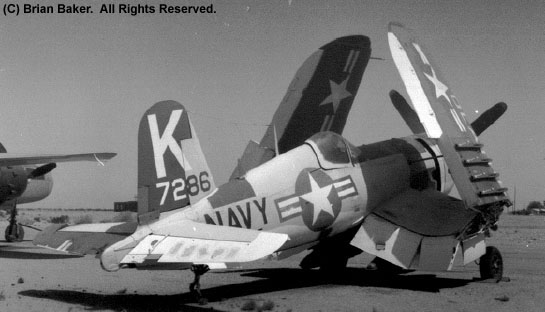 The Edge At Olathe >> Cutting Edge Decals CED32058: F4U-4 Part 3 | Large Scale ...