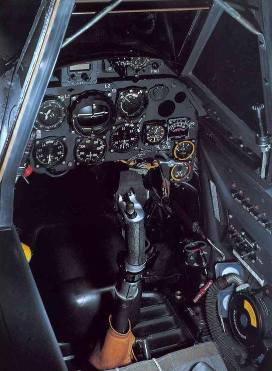 Revell 04721 Messerschmitt Bf 109g 4 Trop Large Scale